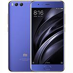 小米6(64GB/全网通) 手机/小米
