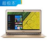 宏碁S30-10-506V 超极本/宏碁