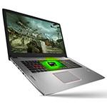 华硕ROG GL702VS7700(16GB/1TB/8G独显) 笔记本电脑/华硕