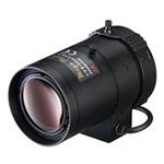 腾龙M13VG850IR 配件器材设备/腾龙