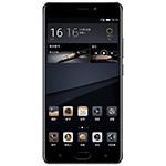 金立M6S Plus(64GB/全网通) 手机/金立
