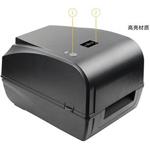 富士通LPK280 标签打印机/富士通