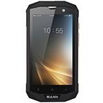 MANN ZUG 5SQ(64GB/全网通) 手机/MANN