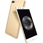 COMIO T9(16GB/双4G) 手机/COMIO