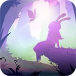 手机游戏《时空旅梦人》 游戏软件/手机游戏