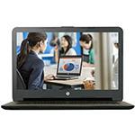 惠普346 G4(1MF86PA) 笔记本电脑/惠普