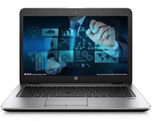 惠普ELITEBOOK 820 G4(i7 7500U/8GB/1TB)