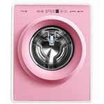 MINIJ note 洗衣机/MINIJ
