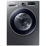 三星WD90M4473JX/SC 洗衣机/三星