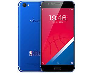 vivo X9(NBA定制版/64GB/全网通)