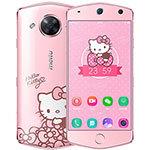 美图M8(Hello Kitty特别版/64GB/全网通) 手机/美图