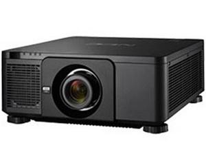 NEC PX1004UL-BK+图片