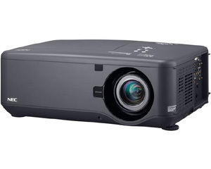 NEC PX671X+图片