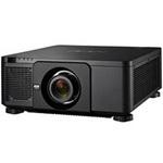 NEC PX1004UL-BK+ 投影机/NEC