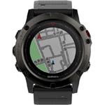 佳明Fenix 5X 智能手表/佳明