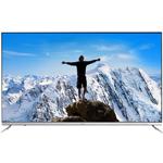 创维50H7 液晶电视/创维