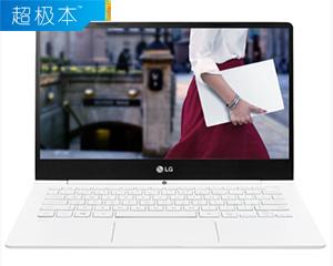 LG gram(15Z970-G.AA53C)
