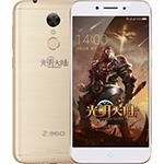 360 手机N5(游戏定制版/64GB/全网通) 手机/360