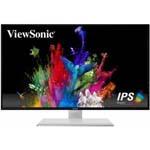 优派VX4380-4K 液晶显示器/优派