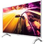 乐视超4 X55M生态版 液晶电视/乐视