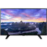飞利浦40PFF5301/T3 液晶电视/飞利浦