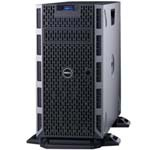 戴尔PowerEdge T330 塔式服务器(Xeon E3-1230 v5/8GB/1TB) 服务器/戴尔