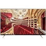 小米电视4 49英寸 平板电视/小米