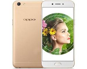 OPPO A77(64GB/全网通)