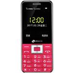 天语X71 手机/天语