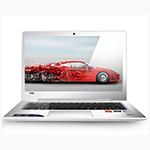 联想Ideapad 320S-14IKB(i5 7200U/4GB/256GB/2G独显) 笔记本电脑/联想