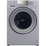 松下XQG80-E8325 洗衣机/松下