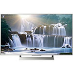 索尼KD-49X9000E 液晶电视/索尼
