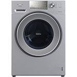 松下XQG90-E9A2H 洗衣机/松下