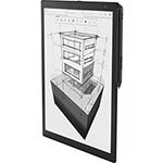 索尼Digital Paper 电子书/索尼