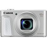 佳能SX730 HS 数码相机/佳能