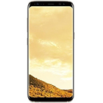三星s8(金色/64GB/全网通) 手机/三星