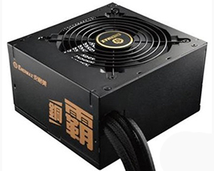 ENERMAX 铜霸ETP450AWT