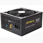 ANTEC EA500G 电源/ANTEC
