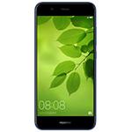华为nova 2(64GB/全网通) 手机/华为