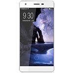 小辣椒红辣椒GM-Q7+(16GB/全网通) 手机/小辣椒