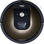 iRobot Roomba 980 吸尘器/iRobot