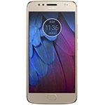 Moto G5S(32GB/全网通) 手机/Moto