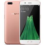 OPPO R11 Plus(64GB/全网通) 手机/OPPO