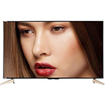 夏普LCD-60TX7008A 液晶电视/夏普