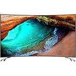 长虹55D3C 液晶电视/长虹