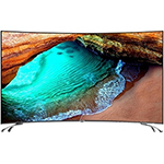 长虹65D3C 液晶电视/长虹