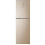 海尔BCD-262WDGB 冰箱/海尔