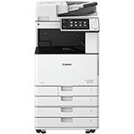 佳能iR-ADV C3530 复印机/佳能