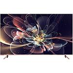 长虹65D3P 液晶电视/长虹