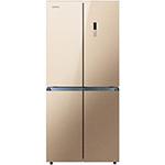 康佳BCD-458EBX4S 冰箱/康佳